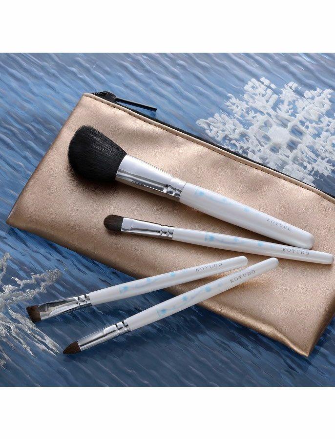 KOYUDO 熊野化粧筆